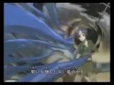 Реборн - Фруктовый сад *О*