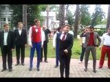 ПриМа - Пародия на танец Медведева