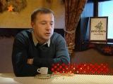 Анекдоты по-украински / Анекдоти по-українськи (14.09.2011)