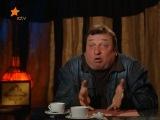 Анекдоты по-украински / Анекдоти по-українськи (14.12.2011)