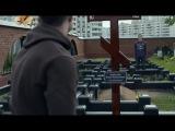 ФИЗИКА или ХИМИЯ  9 серия (1 сезон)