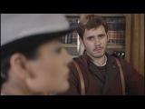 Курьерский особой важности (2013) 4 серия