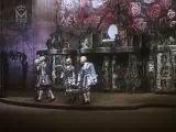 «Безумный день или Женитьба Фигаро» (СССР, 1974) – конец 1-й серии
