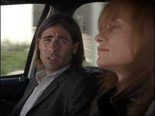 ��������� ������/I Heart Huckabees (2004) | ������� ��������, ������� �����, ������ �������, ���� ��� | ����� �. �������