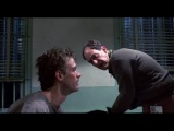 Терминатор / The Terminator (1984) BDRip 720p [vk.com/Feokino]